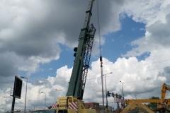 dźwig-budowlany-1