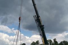 dźwig-budowlany-2