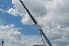 dźwig-budowlany-5